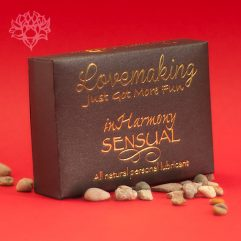 inHarmony Sensual box